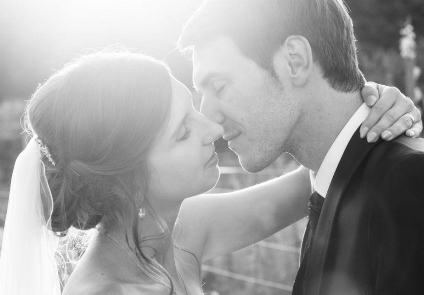 Emotionale Hochzeitsfotografie arvd-hochzeitsfotograf